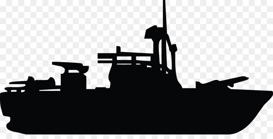 Navy clipart. Ship united states patrol