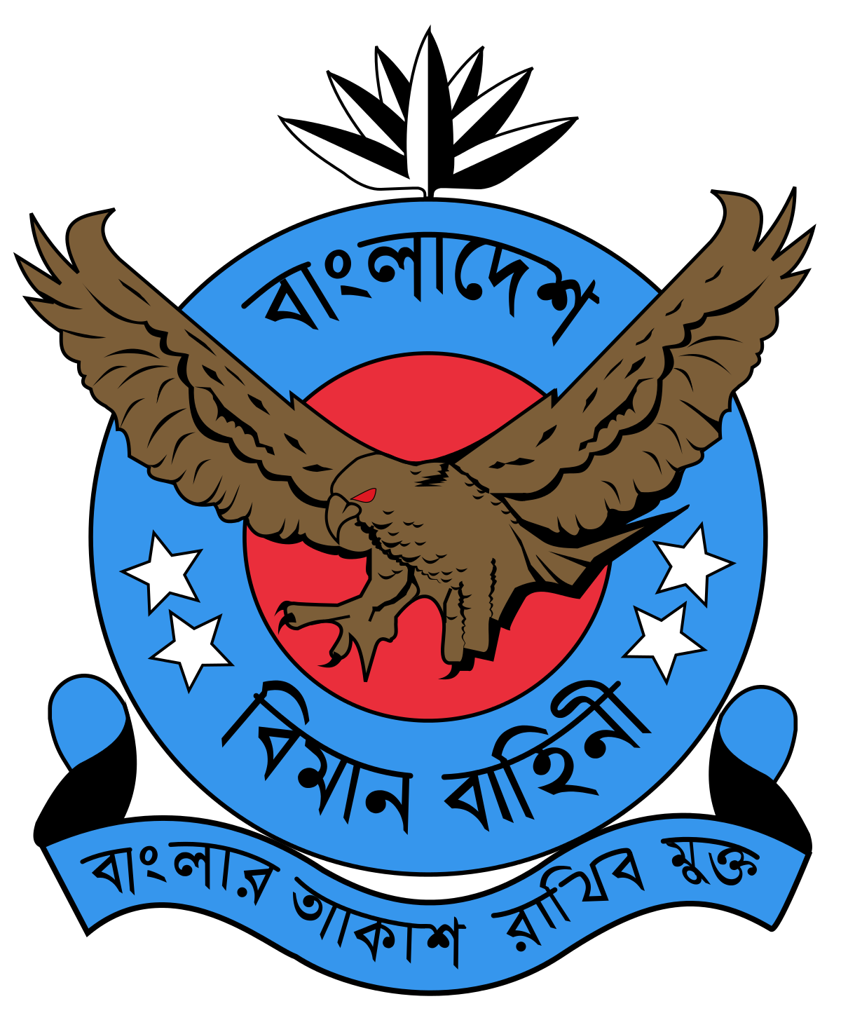 Pilot clipart airplane crash. Bangladesh air force wikipedia