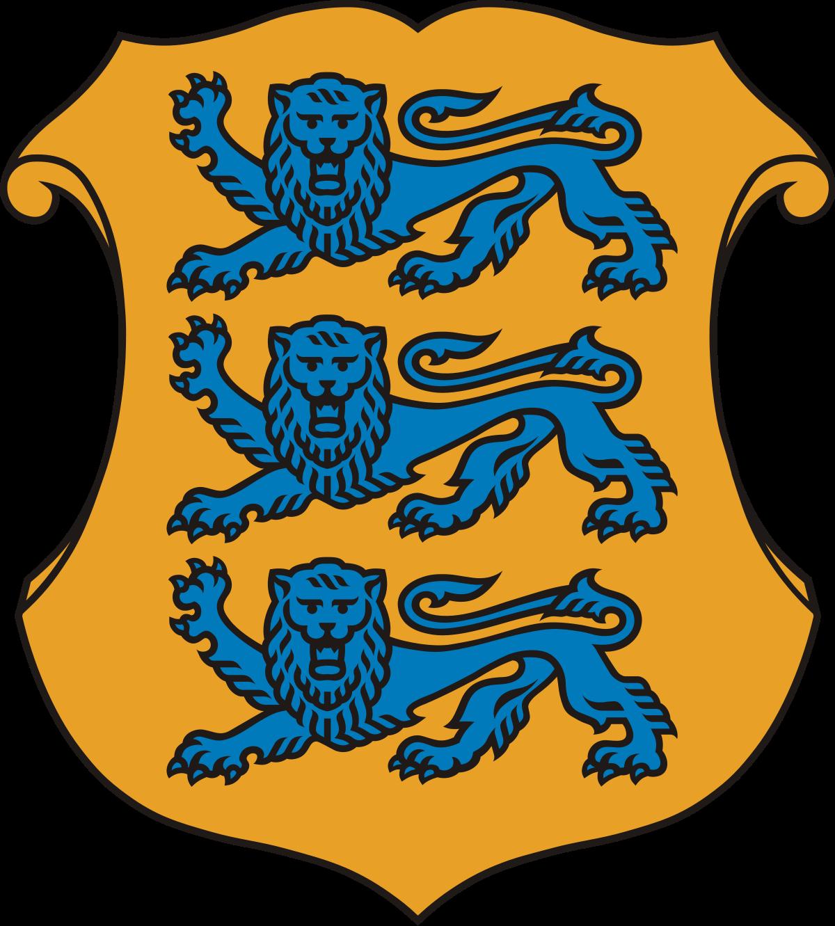 Estonian defence forces wikipedia. Navy clipart bonus army
