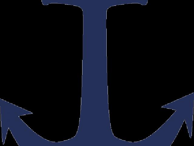 Clip art vector and. Navy clipart border