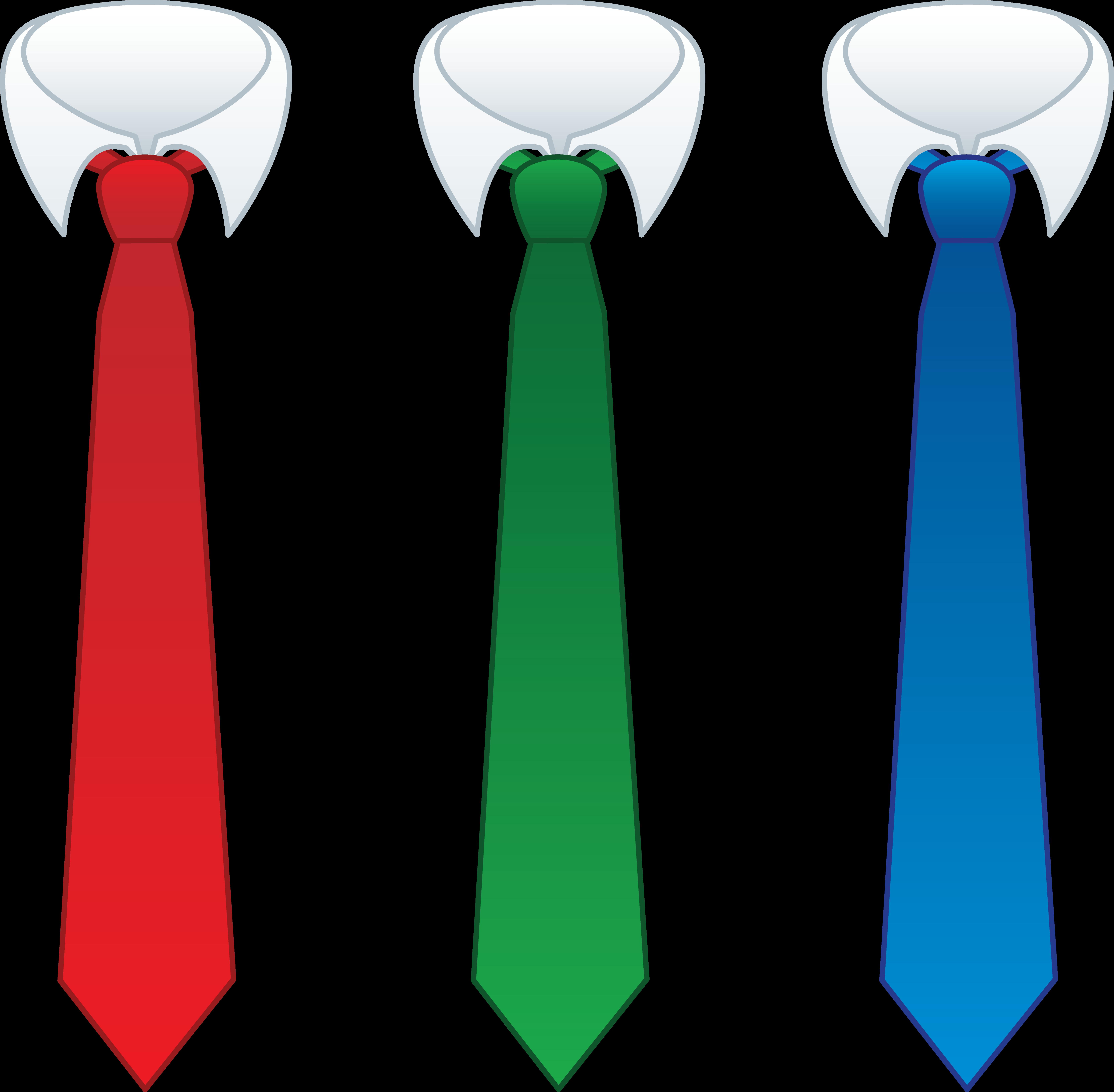 Onesie clipart suspender. Bow tie at getdrawings