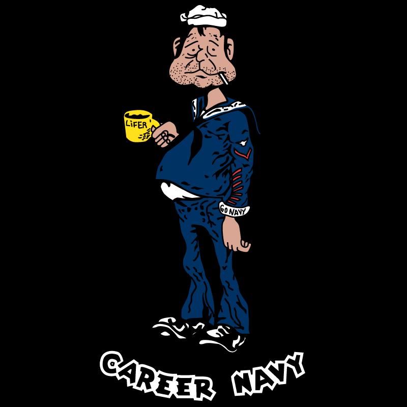 Navy clipart bravo zulu. Milart com united states