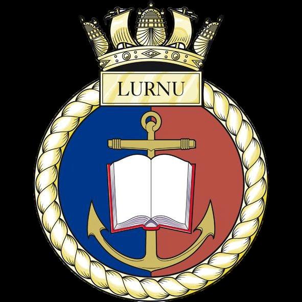 Navy clipart bravo zulu. Liverpool urnu twitter to