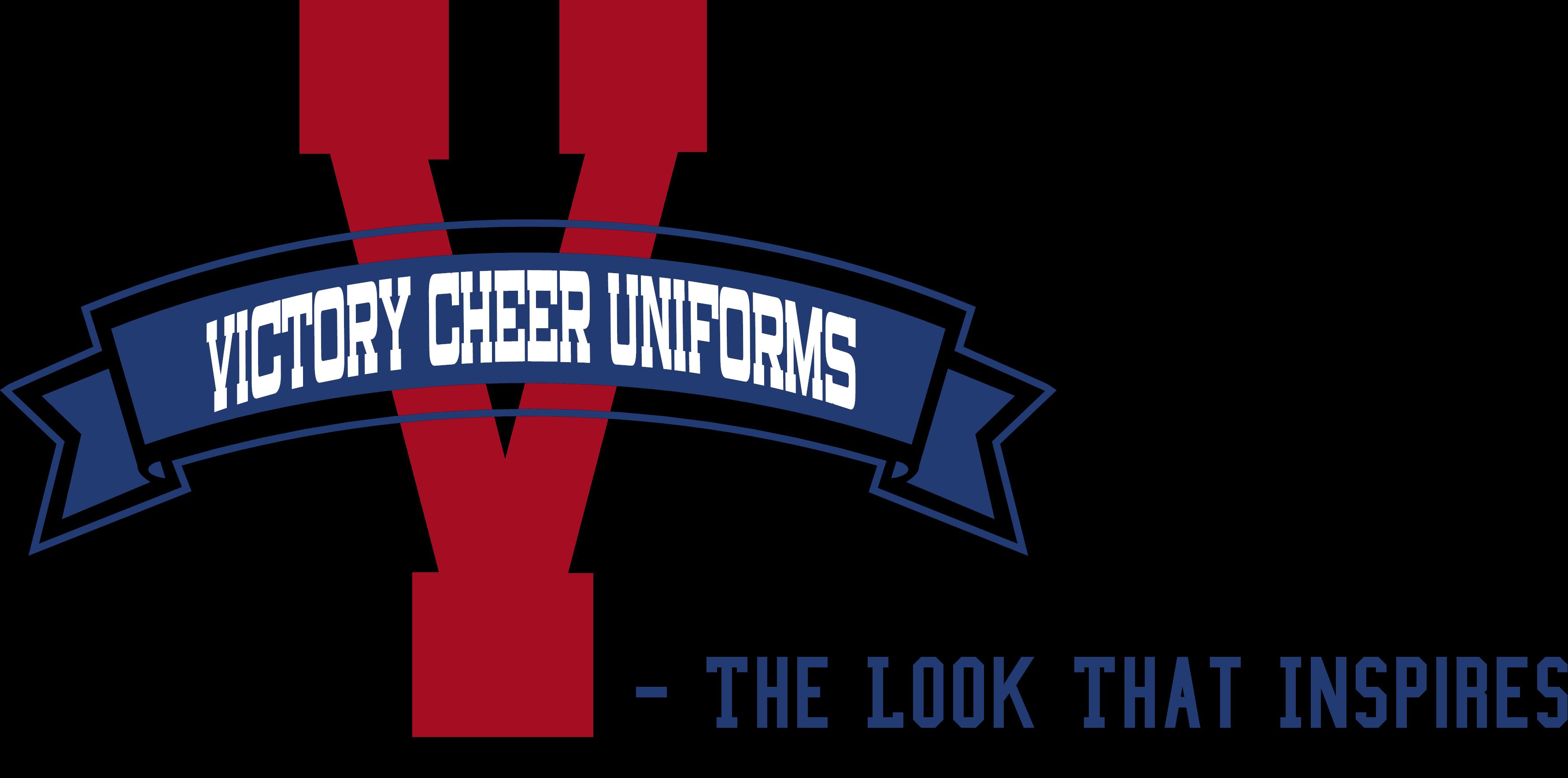 Shell clipart bra. Cheerleading uniforms