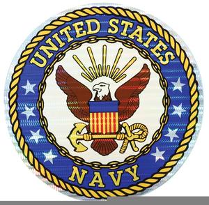 U s free images. Navy clipart clip art
