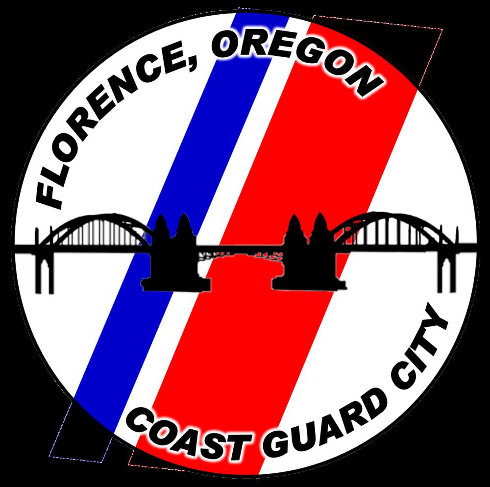 Coast guard free download. Navy clipart colour