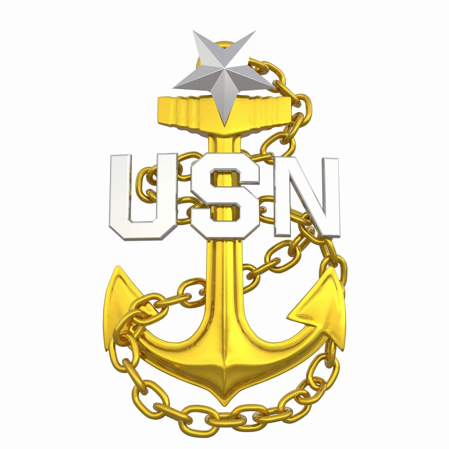 Navy clipart cpo. Welcome to the goatlocker