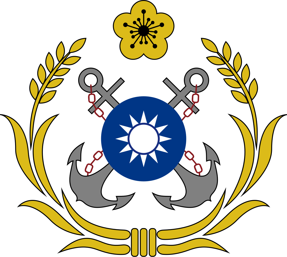Republic of china wikipedia. Navy clipart destroyer navy