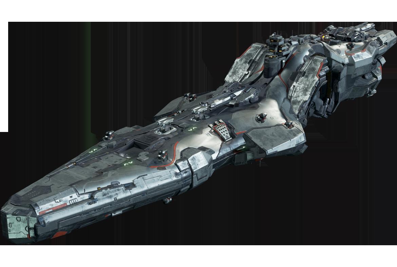 The ships silesia. Navy clipart dreadnought