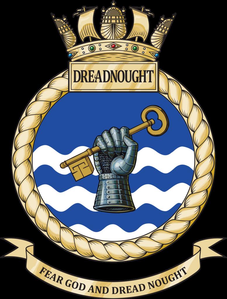 Navy clipart dreadnought. Dreadnoughtincscrollxpngv