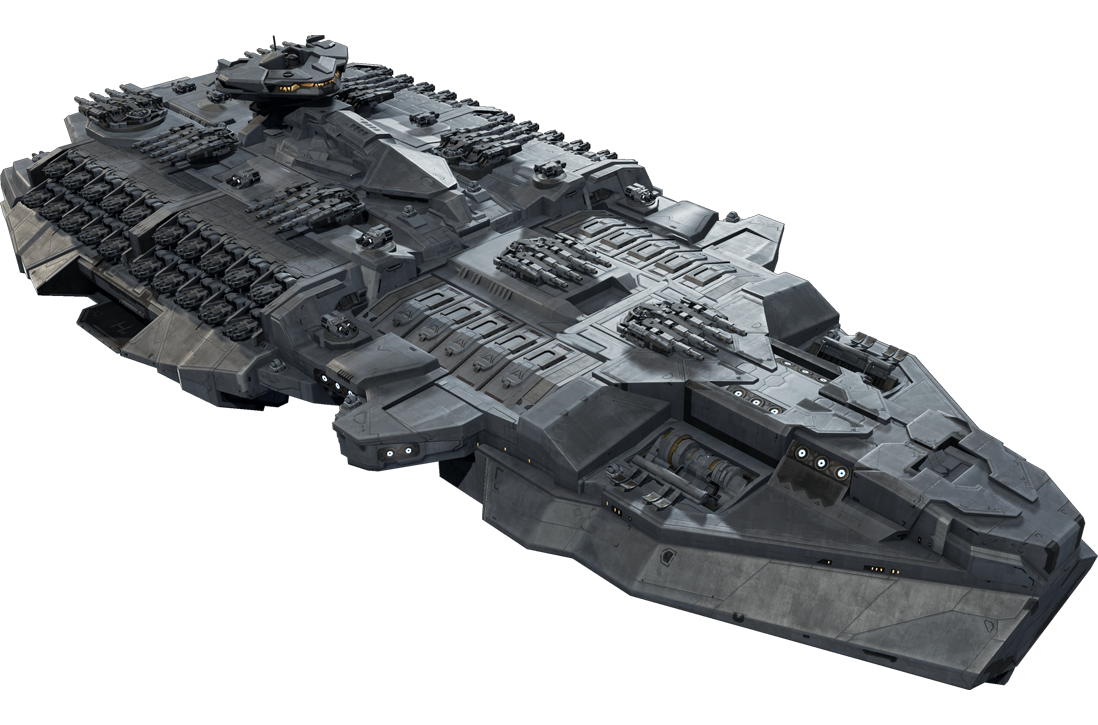 The ships monarch. Navy clipart dreadnought