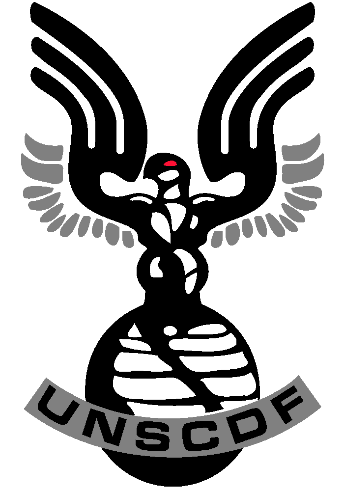 United nations naval academy. Navy clipart dreadnought