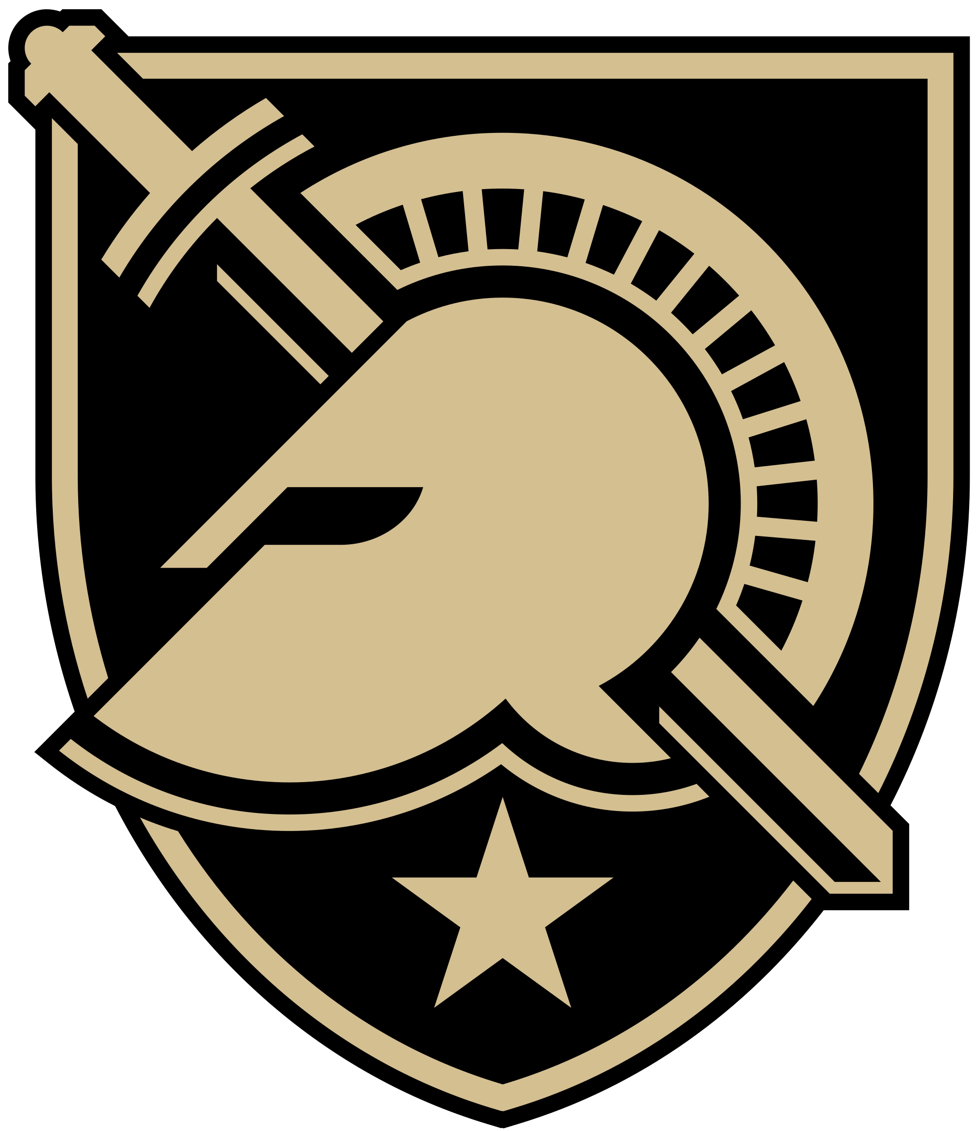 Army west point football. Navy clipart game
