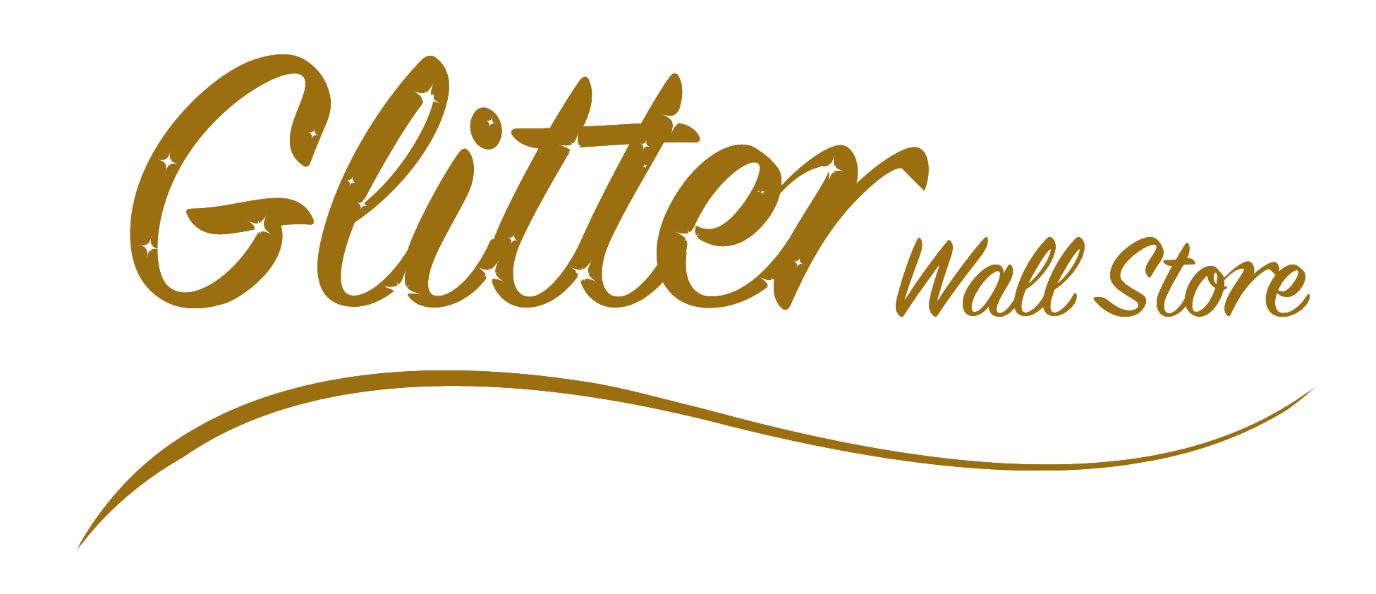 Navy clipart glitter. Wallpaper wall store buy