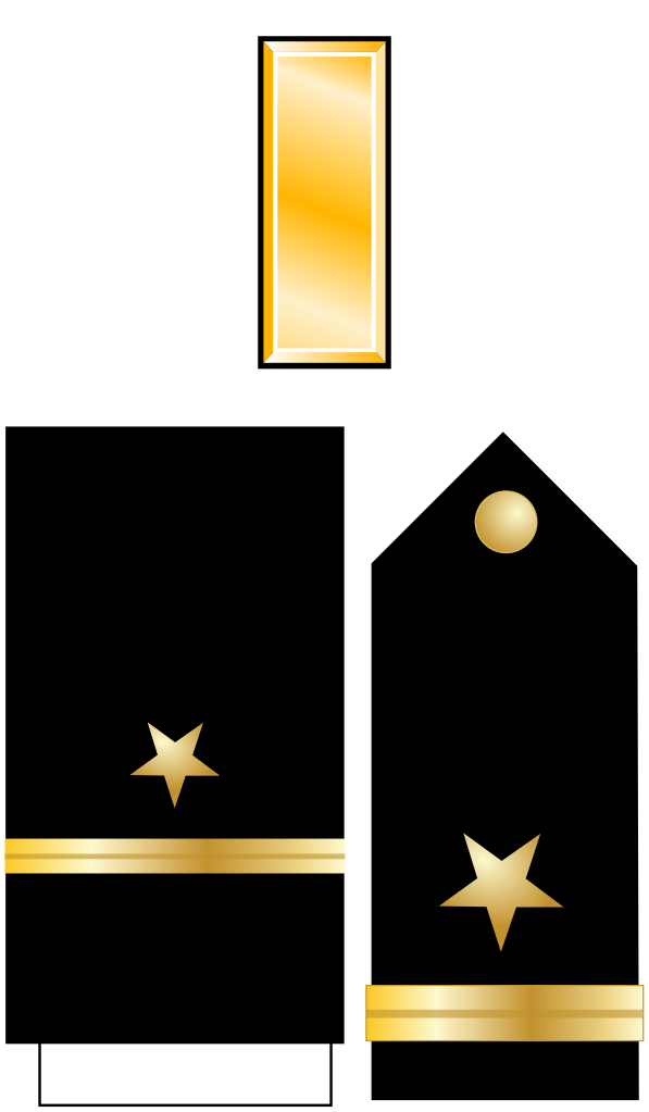Navy clipart insignia. File us o svg
