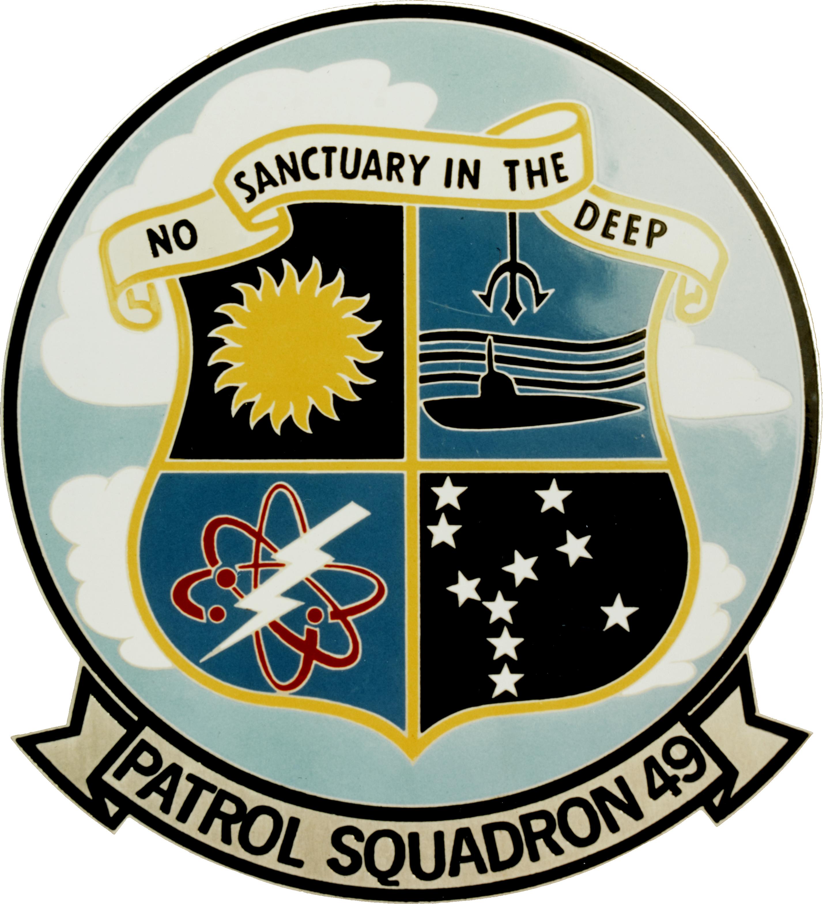 Navy clipart insignia. File patrol squadron us