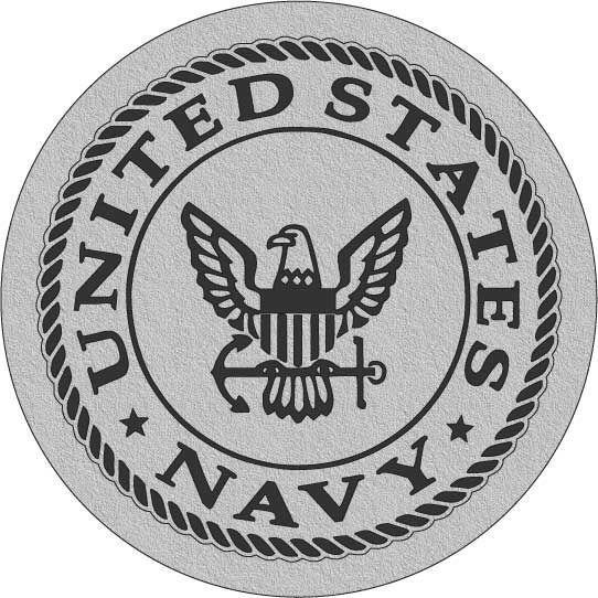 Us logo kid military. Navy clipart insignia