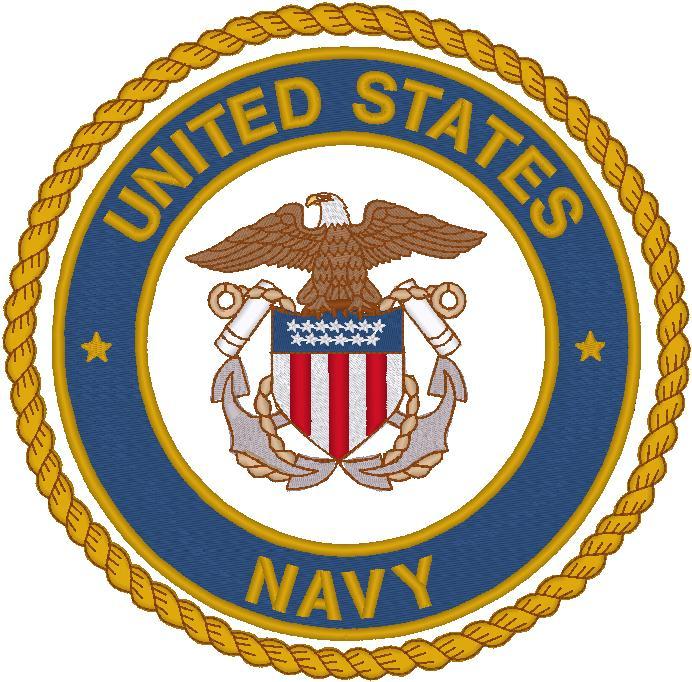 Free symbol download clip. Navy clipart insignia