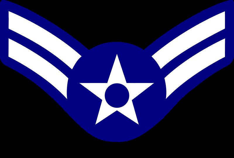 Navy master chief