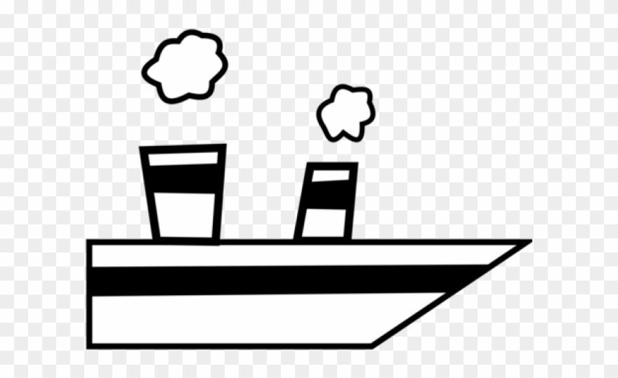 Vessel ship clip art. Navy clipart naval