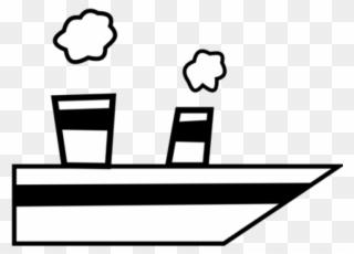 Navy clipart naval. Vessel ship clip art