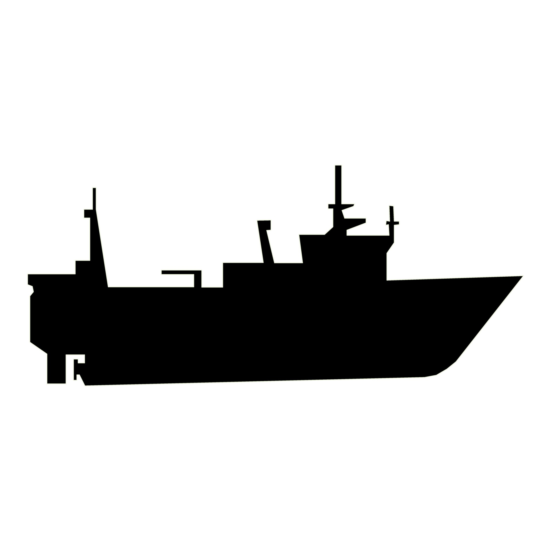 Navy clipart navy boat. Ship station