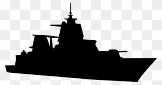 Navy clipart navy boat. Free png ship clip