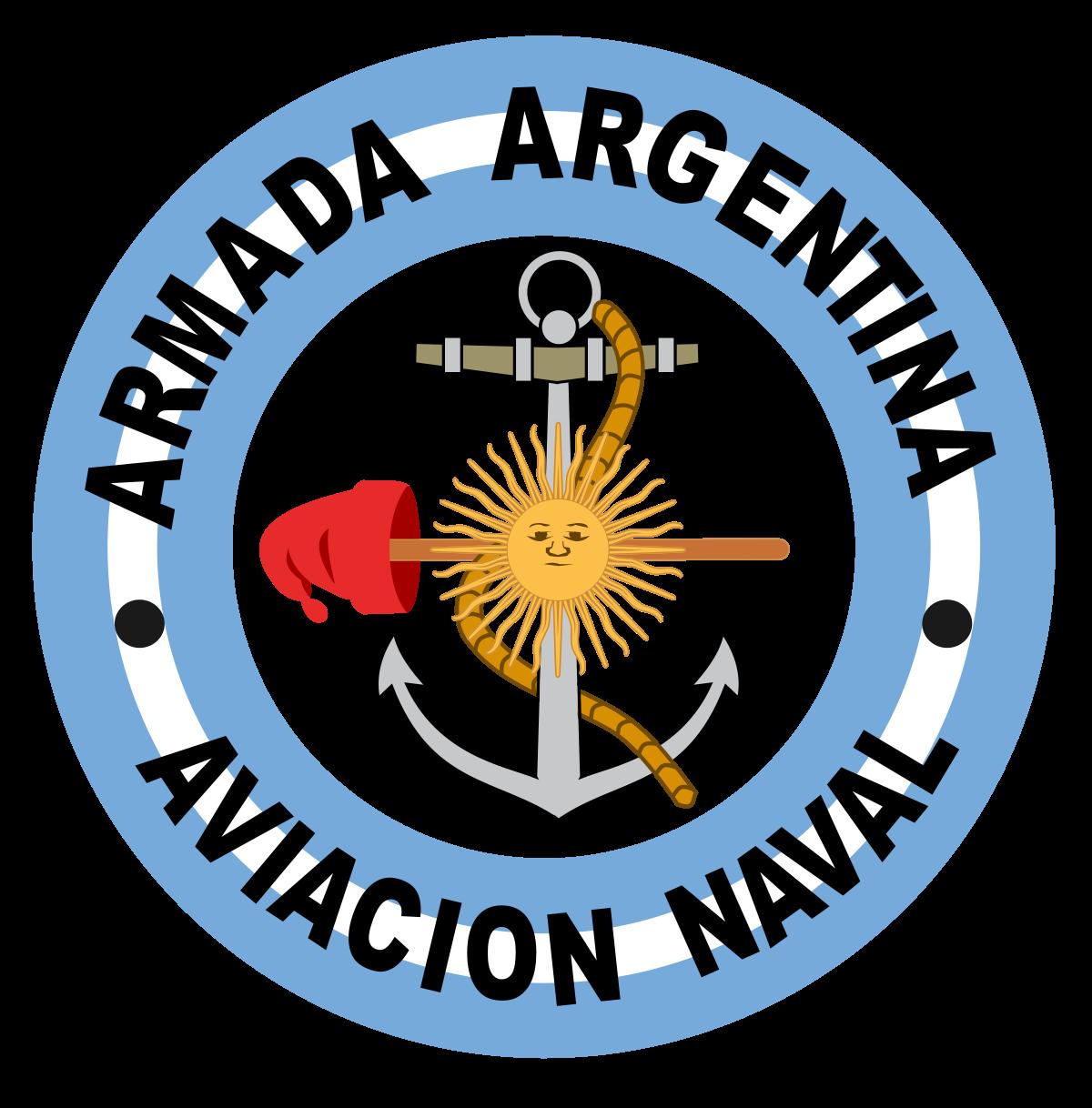Pilot clipart pilot navy. Argentine naval aviation wikipedia