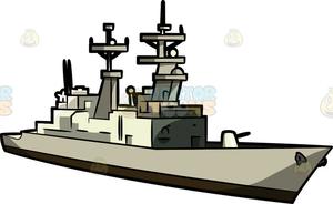 Navy clipart navy ship. Ships free images at