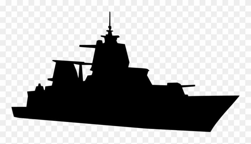 Info svg files pinclipart. Navy clipart navy ship