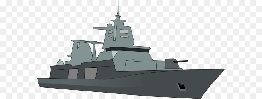 Navy clipart navy ship. Cartoon illustration transparent
