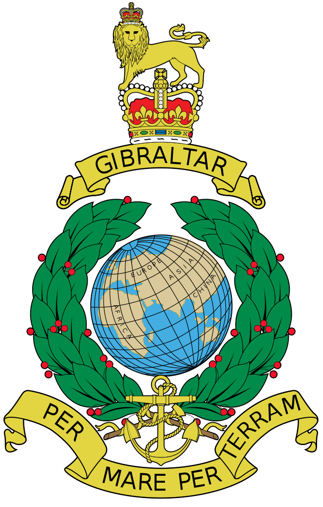 Royal marines wikipedia badge. Organization clipart group role