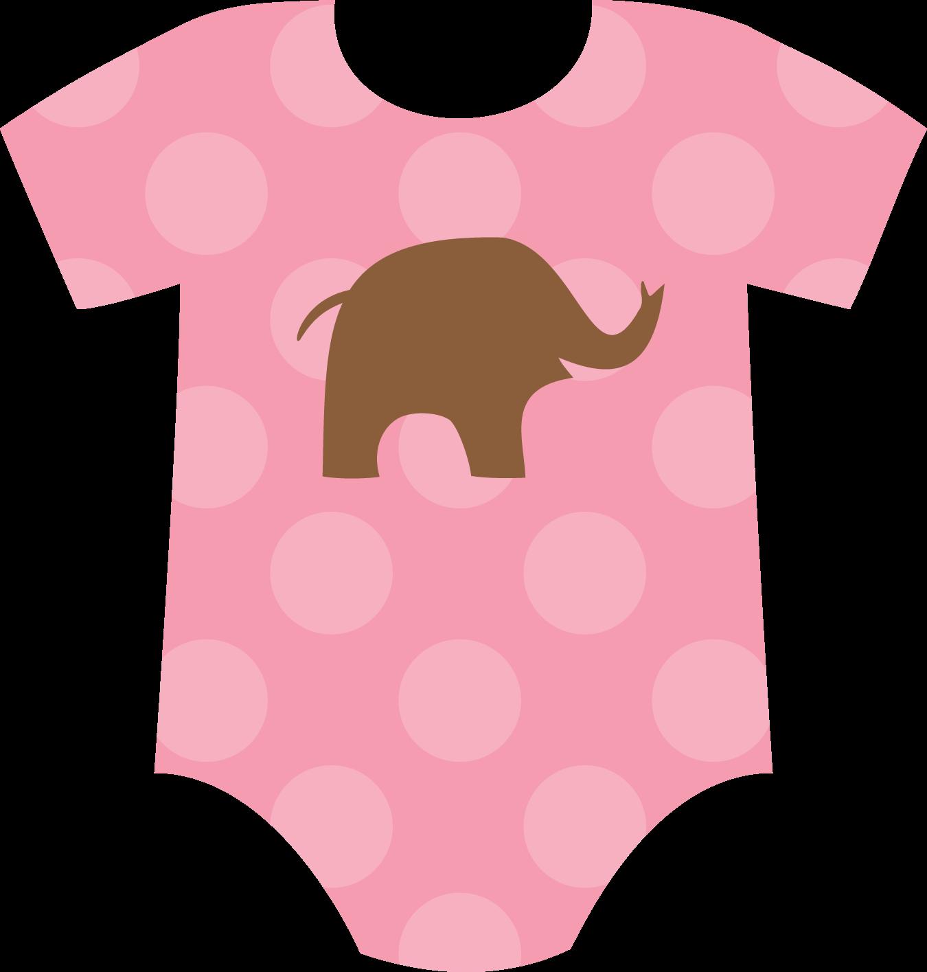 Baby onesies oh my. Navy clipart onesie