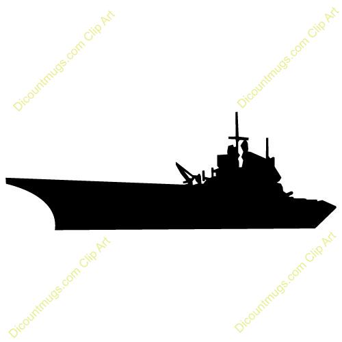 Navy clipart powerpoint. Blue sailboat panda free