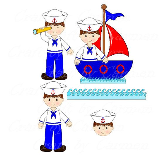 Sailor clipart salior. Free cliparts download clip