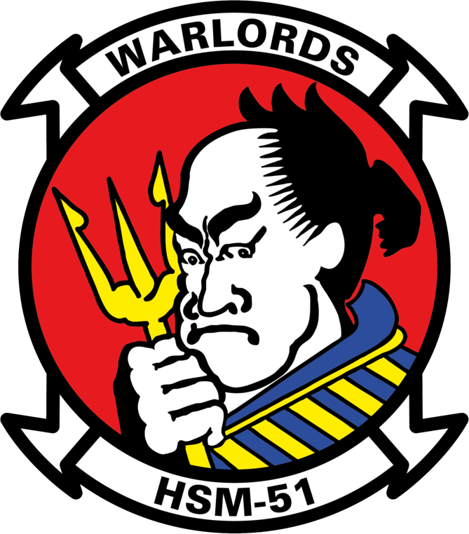 Navy clipart sailor us navy. File helicopter maritime strike