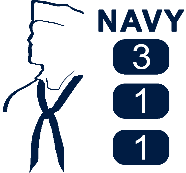 Resources web page click. Navy clipart salior