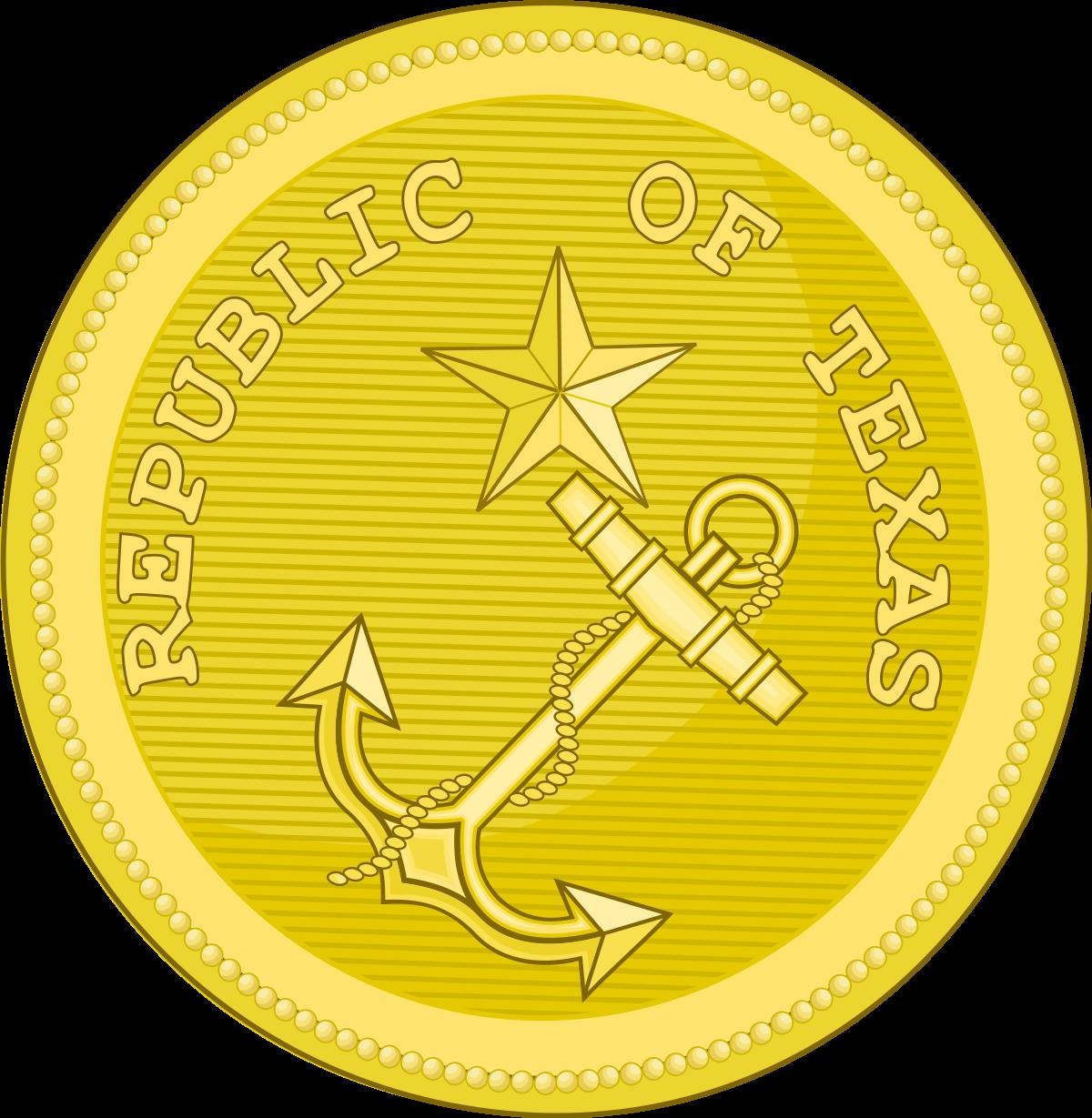 Texas wikipedia . Navy clipart seaman uniform