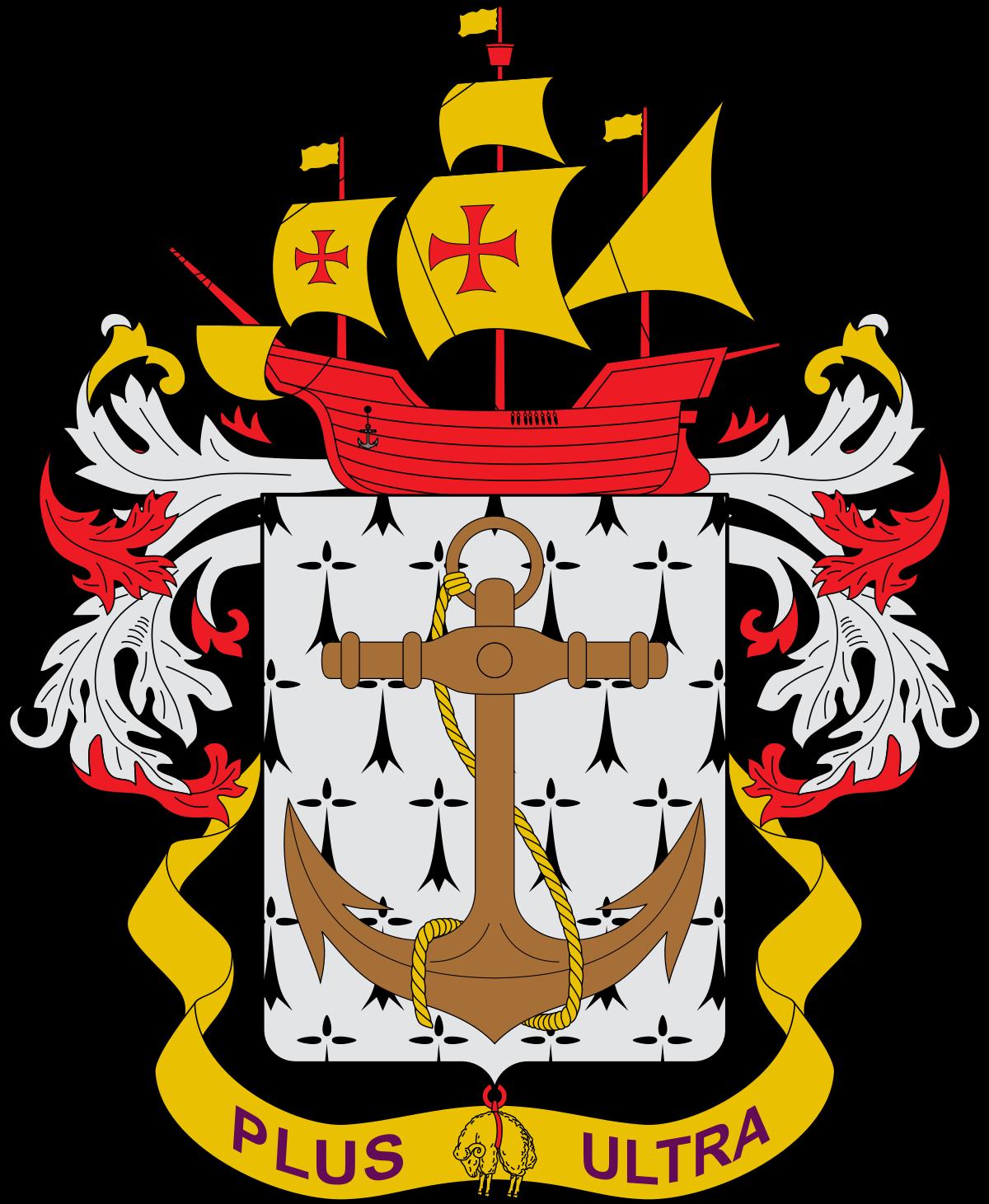 Navy clipart seaman uniform. Colombian wikipedia
