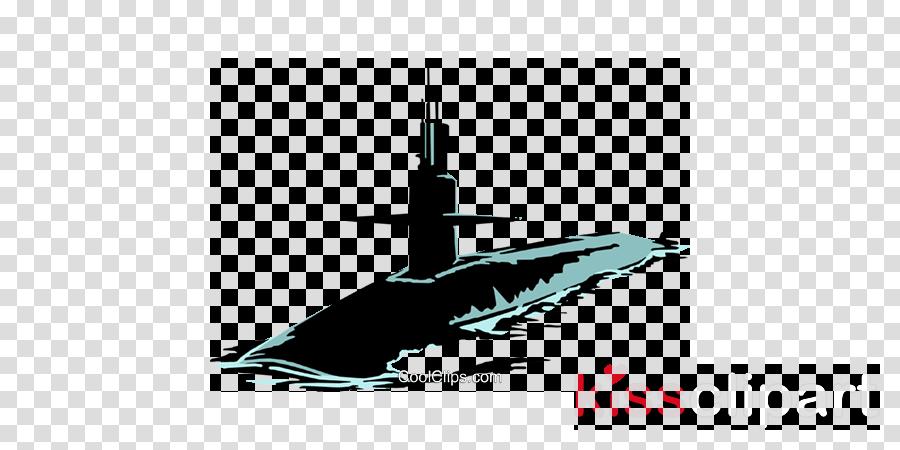 Cartoon transparent . Navy clipart submarine navy