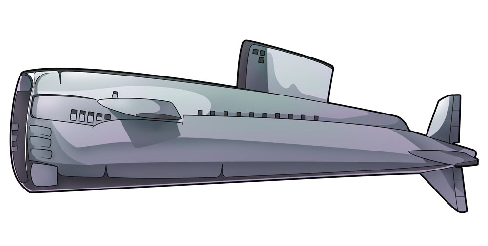 Navy clipart submarine navy.  collection of high