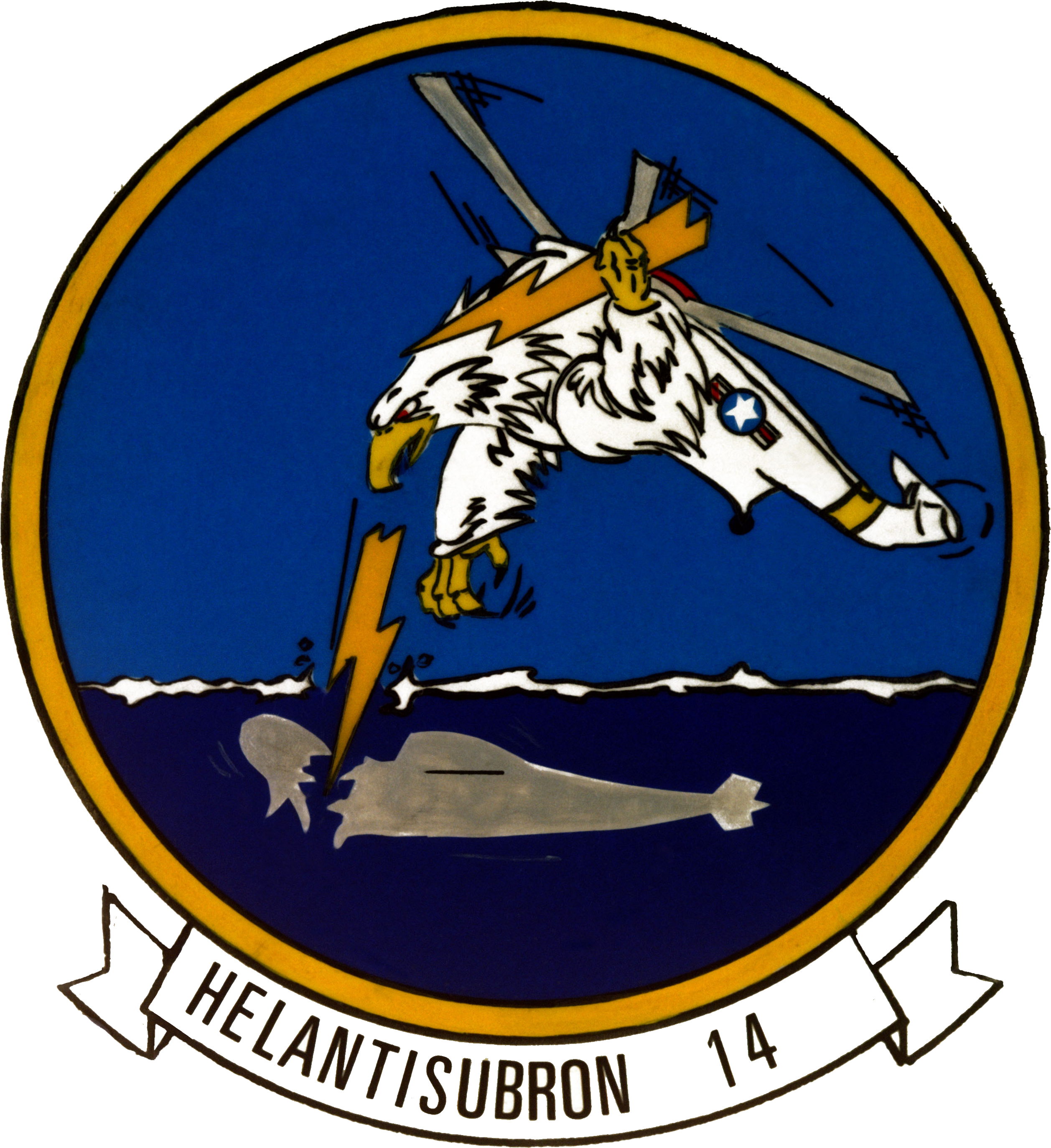 Navy clipart submarine navy. File helicopter anti squadron