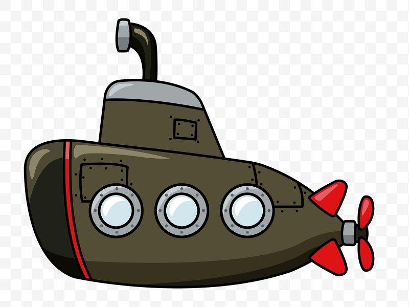 Navy clipart submarine navy. Cartoon clip art png