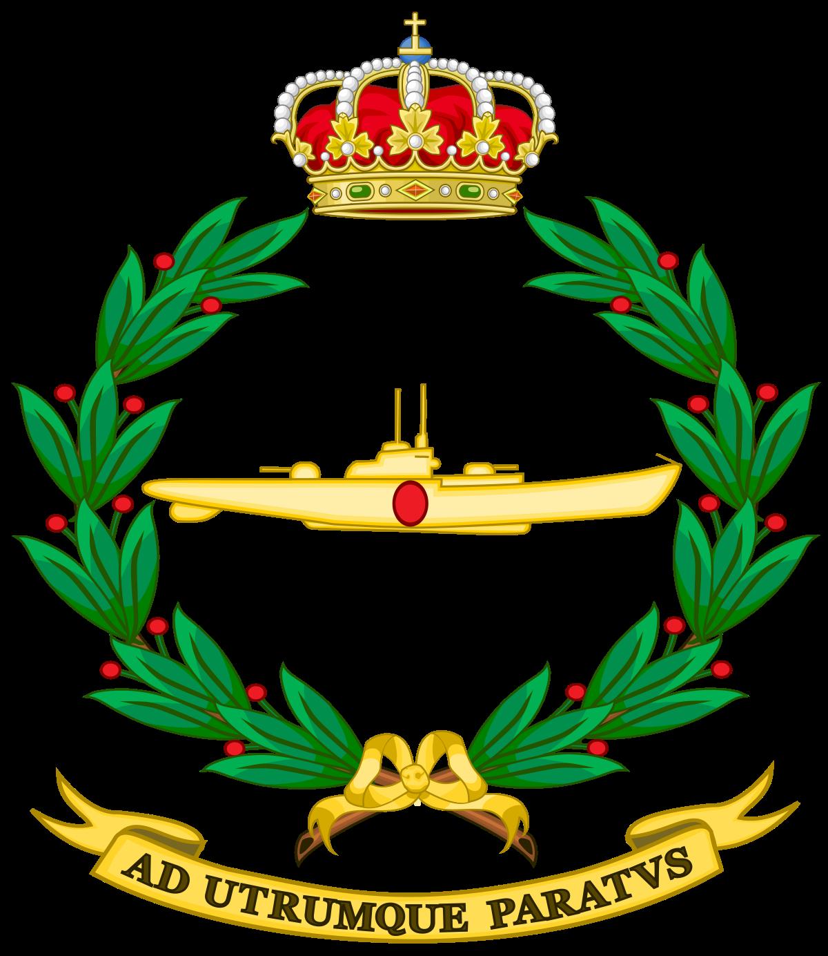Navy clipart submarine navy. List of submarines the