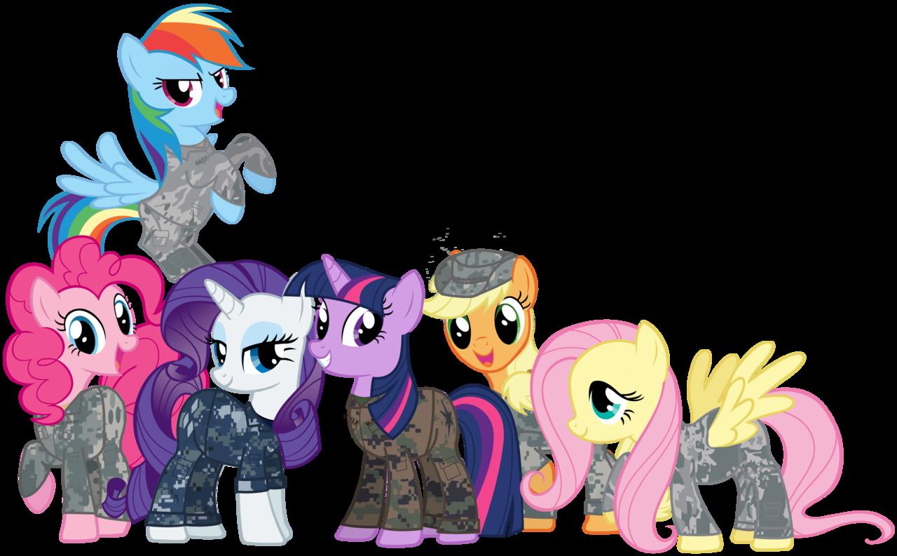 air force applejack. Navy clipart uniform navy