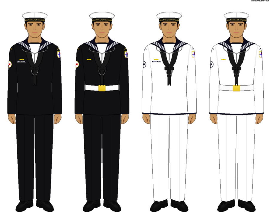 Sailor clipart naval officer. Person cartoon navy suit