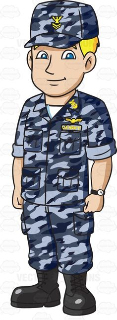 Free soldier cliparts download. Navy clipart uniform navy
