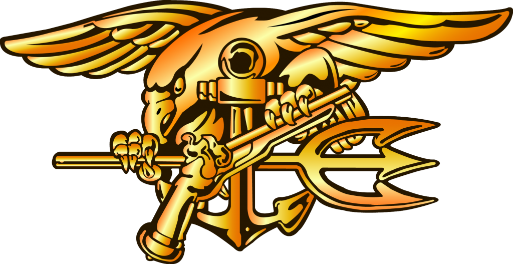 Navy clipart vector. Train lawyers like seals