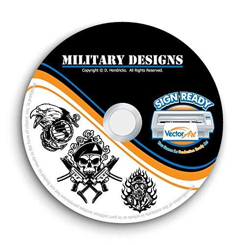 Military army marines clip. Navy clipart vector