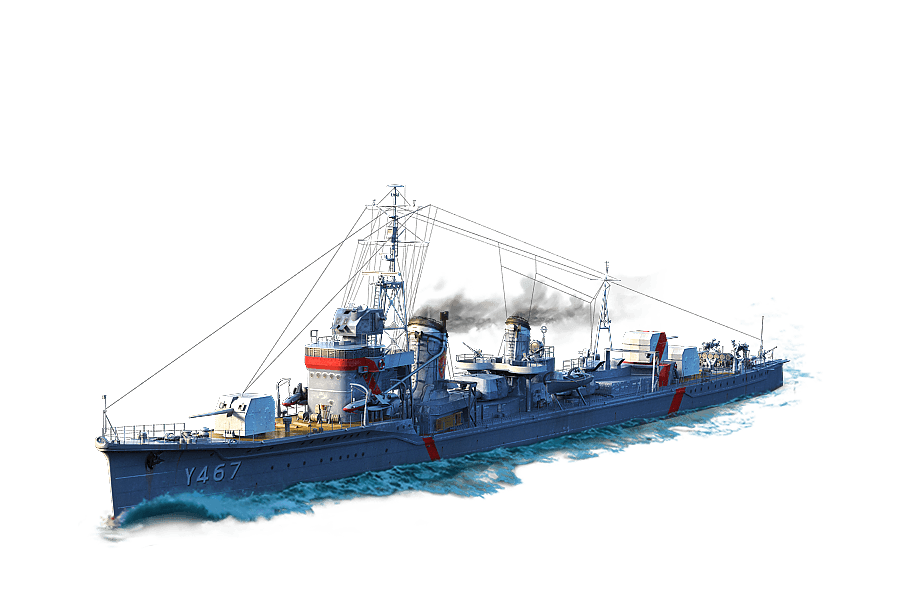 High school fleet ships. Navy clipart warship